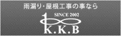 K.K.B